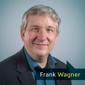 701 Frank Wagner