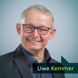 703 Uwe Kemmer