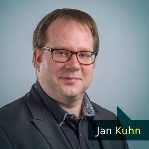 705 Jan Kuhn