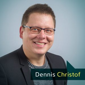 707 Dennis Christoph