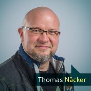 710 Thomas Näcker