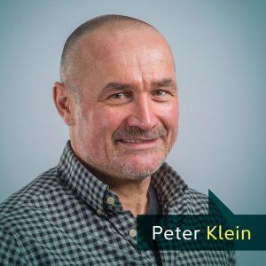 711 Peter Klein